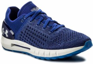 Topánky UNDER ARMOUR - Ua W Hovr Sonic Nc 3020977-500 Blu