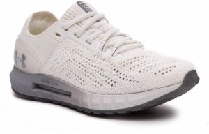Topánky UNDER ARMOUR - Ua W Honv Sonic 2 3021588-104 Wht