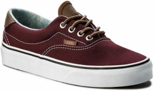 Tenisky VANS - Era 59 VN0A38FSQK5 (C&L) Port Royale/Acid De