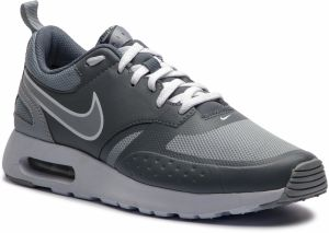 Topánky NIKE - Air Max Vision 918230 011 Cool Grey/Wolf Grey/White