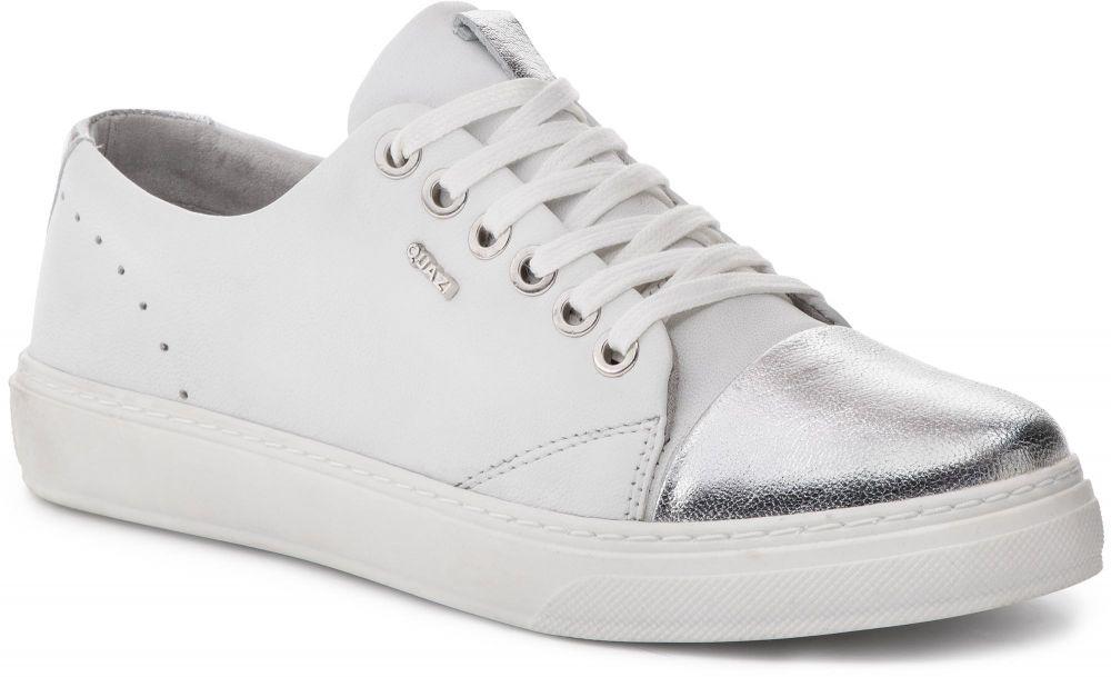 73ff95b76b Sneakersy QUAZI - QZ-12-02-000083 102 značky QUAZI - Lovely.sk