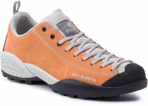 63d499201eb20 Trekingová obuv SCARPA - Mojito 32605-350 Sunset Orange