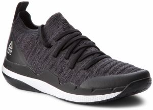 Topánky Reebok - Ultra Circuit Tr Ultk Lm CN5950 Black/Grey/White