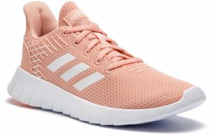 Topánky adidas - Asweerun F36733 Dispnk/Ftwwht/Clowhi