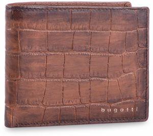 62903c4283 Mango Man - Peňaženka značky Mango Man - Lovely.sk