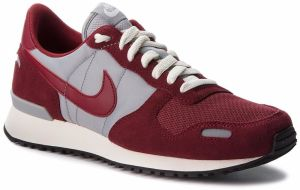 Topánky NIKE - Air Vrtx 903896 009 Wolf Grey/Team Red/Sail/Black