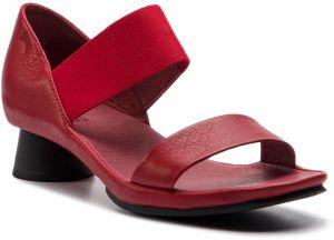 7041e7442b09 Sandále CAMPER - Alright Sandal K200770-003 Red