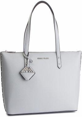 1b5452ff47 TELO Obag MINI SVETLOSIVÁ značky O bag - Lovely.sk