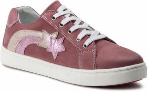 ebb5785b1630b Sneakersy SERGIO BARDI YOUNG - SBY-01-01-000010 612