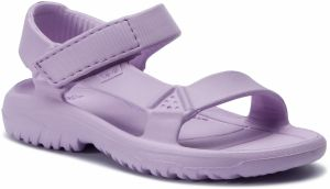 c77115f65 Teva sandále Sandále TEVA - Hurricane Drift 1102483C Orchid Bloom ...