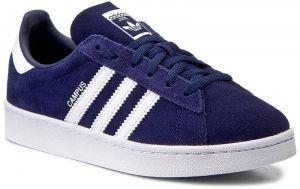 ce04ba6f55792 Topánky adidas - Superstar J F34162 Ashgre/Ashgre/Hireye značky ...