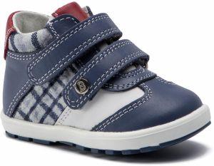 213a2213ff6b ... Chlapčenská zimná obuv Hasby. Podobné produkty. Outdoorová obuv BARTEK  - 11729 0MR Niebiesko Biały