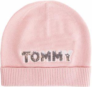 1214edd31 Tommy Hilfiger - Čiapka značky Tommy Hilfiger - Lovely.sk