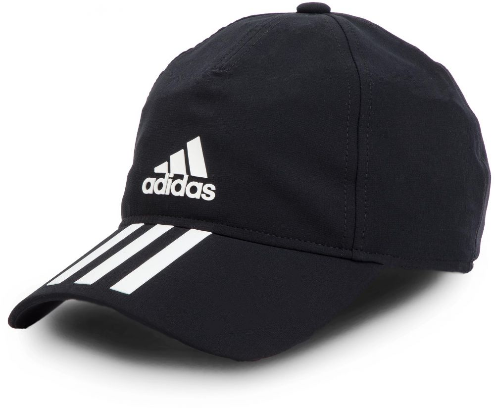 dc28fd22b Šiltovka adidas - C40 6P 3S Clmlt DT8542 Black/White značky Adidas ...