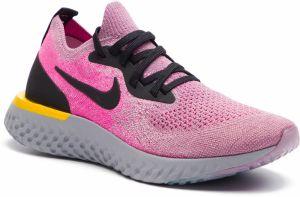 169cfc6e20a49 Dámske bežecké tenisky Nike Zobraziť produkty Dámske bežecké tenisky Nike