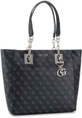 c486cf9352 Victoria Kabelka Guess značky Guess - Lovely.sk