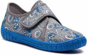 4a7dcf052c1a Chlapčenské papučky Zobraziť produkty Chlapčenské papučky Modrá chlapčenské  ...