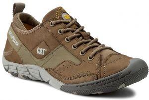 fbe3118bc6257 Outdoorová obuv CATERPILLAR - Bridgeport P719411 Honey Reset značky ...