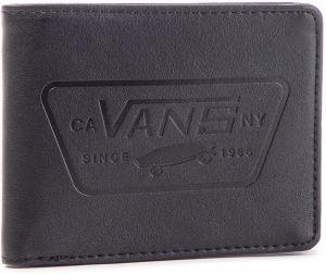 95dcda9907 Čierna pánska kožená peňaženka na zips GANT značky Gant - Lovely.sk