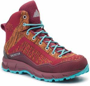 726ebc08e Trekingová obuv DACHSTEIN - Super Leggera Gtx Wmn 311833-2000/5032  Aubergine/Orange