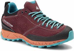 ca4747110 Trekingová obuv DACHSTEIN - Super Ferrata Lc Gtx 311907-2000/5033  Aubergine/Aqua