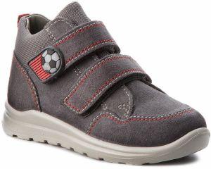 7a82a31d14 Outdoorová obuv SUPERFIT - GORE-TEX 3-09239-81 S Blau Grun značky ...