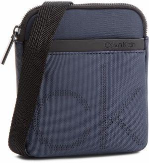 7f677013c3 Calvin Klein Pánska taška cez rameno K50K501165-001 značky Calvin ...