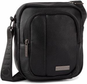 c0db3c7875 Čierne pánske tašky Zobraziť produkty Čierne pánske tašky Pánske tašky  Calvin klein ...