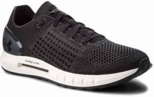 Topánky UNDER ARMOUR - Ua Hovr Sonic Nc 3020978-004 Blk
