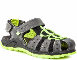 b639f834a1 Nike Kids - Detské sandále Sunray Protect značky Nike Kids - Lovely.sk
