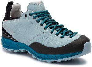 47b5d176c Trekingová obuv DACHSTEIN - Super Ferrata Lth Wmn 311623-2000/5122  Sterling/Dark