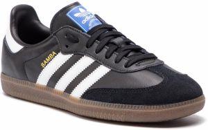 1e0f9db1f7e8f Topánky adidas - Superstar D96800 Cblack/Ftwwht/Gold.F značky Adidas ...