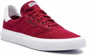 f574b6577ab Topánky NIKE - Force 1 Suede (Td) AR0267 600 Red Crush/Red Crush ...