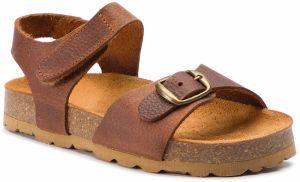 d75d0e92f570a Sandále SERGIO BARDI YOUNG - SBY-03-01-000015 104