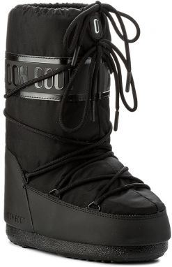 Snehule MOON BOOT