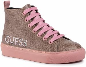Sneakersy GUESS