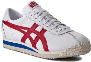 Sneakersy ONITSUKA TIGER