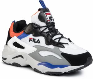 Sneakersy FILA