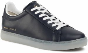 Sneakersy ARMANI EXCHANGE