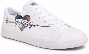 Tramky TOMMY HILFIGER