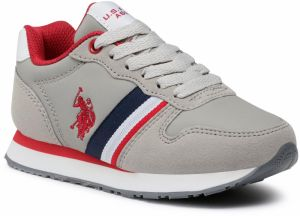 Sneakersy U.S. POLO ASSN.