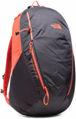 Ruksak THE NORTH FACE