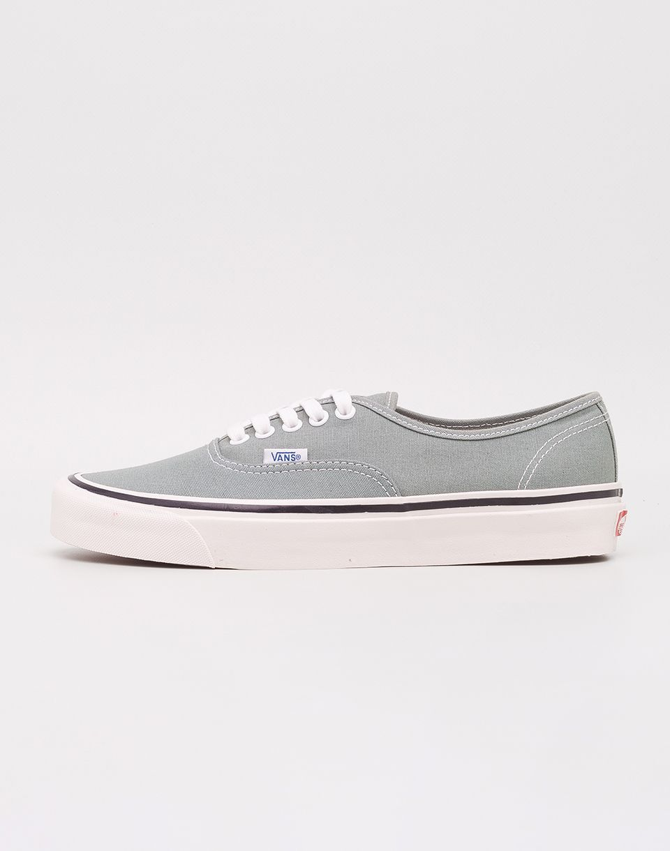 30ae4940f923 Vans Authentic 44 DX (Anaheim Factory) Og Lichen značky Vans - Lovely.sk