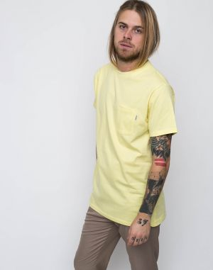Wemoto BLAKE Yellow