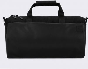 Incase Compass Duffel Black