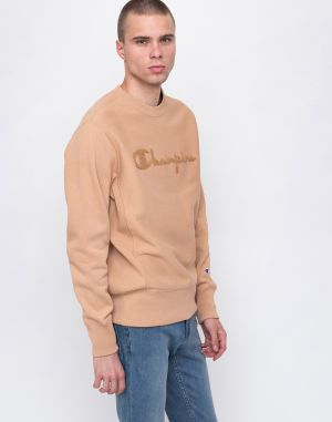 Champion Crewneck Sweatshirt BRSH