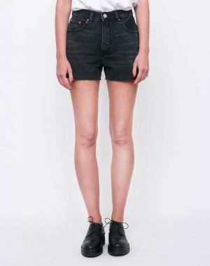 Cheap Monday Donna Dust Black
