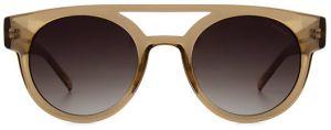 Gucci Dámske slnečné okuliare - GG 3748   S YU8 (CO) značky Gucci ... 72ddd36a2c4