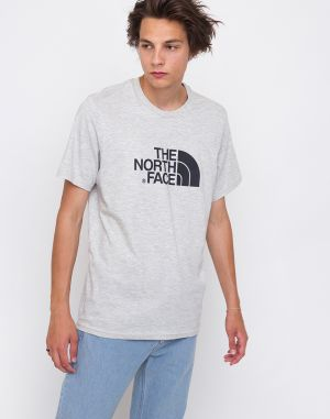 The North Face Easy Wild Oat Heather