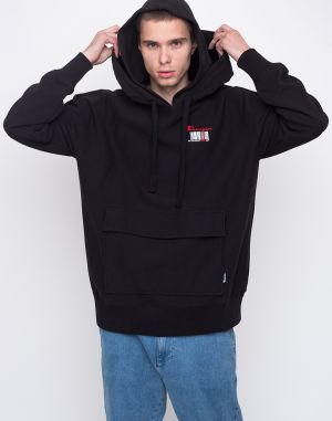 Champion Hooded Sweater NBK